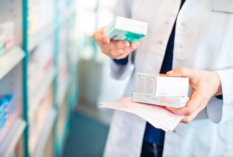 薬剤師転職サイトが人気の理由