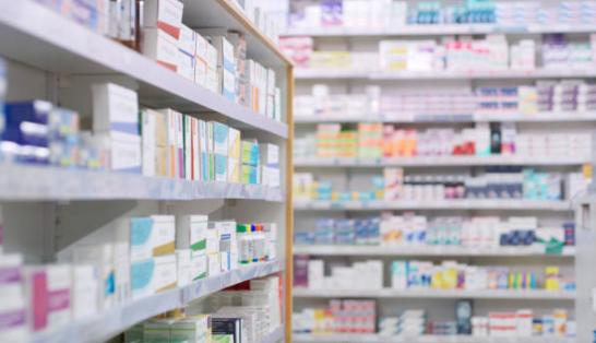 薬剤師の転職が急増している理由