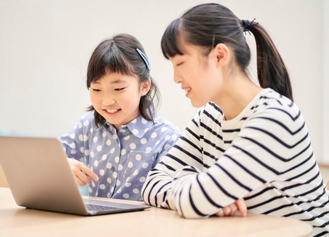 おすすめのオンライン家庭教師、オンライン家庭教師の選び方