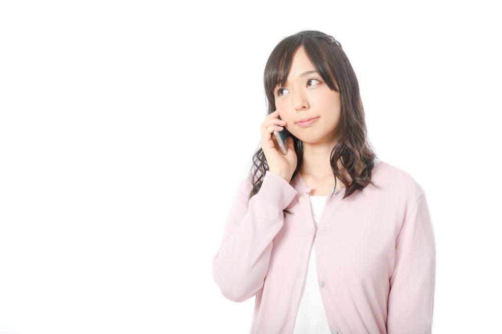 芸能人や社長も利用する電話占い