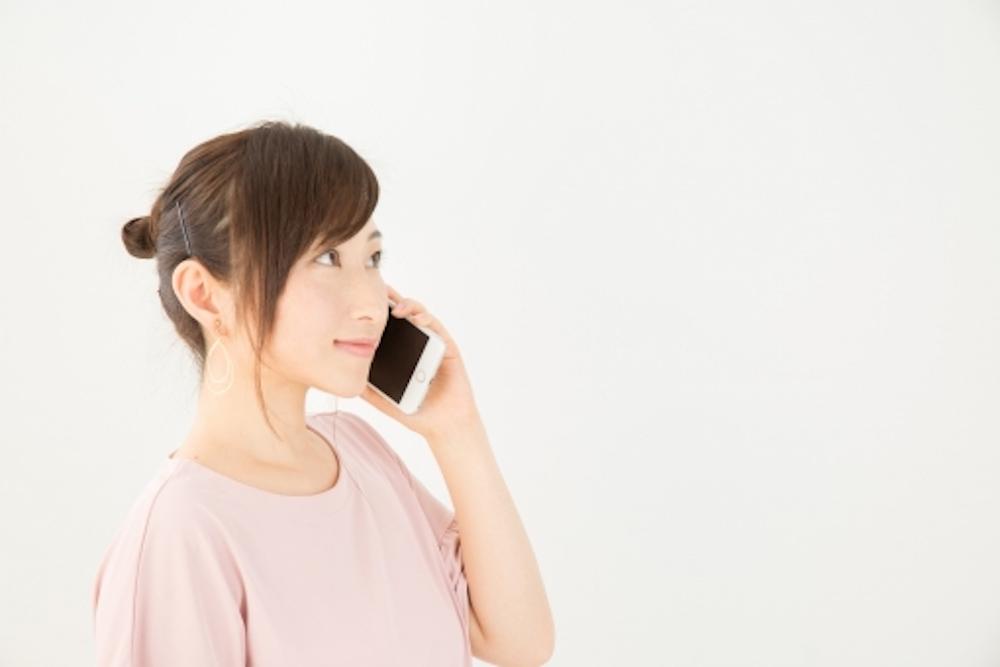 電話占いの利用方法