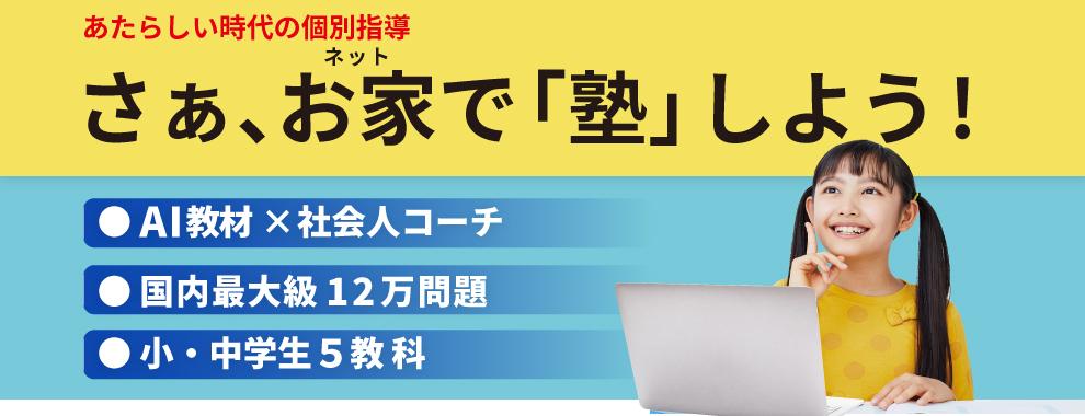 ネット松蔭塾口コミ評判