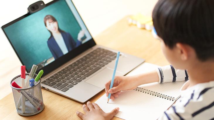 人気のオンライン家庭教師、おすすめランキング